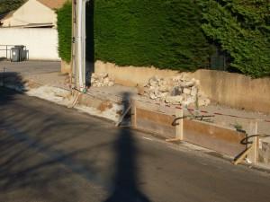 Chemin de Fouscaïs 2