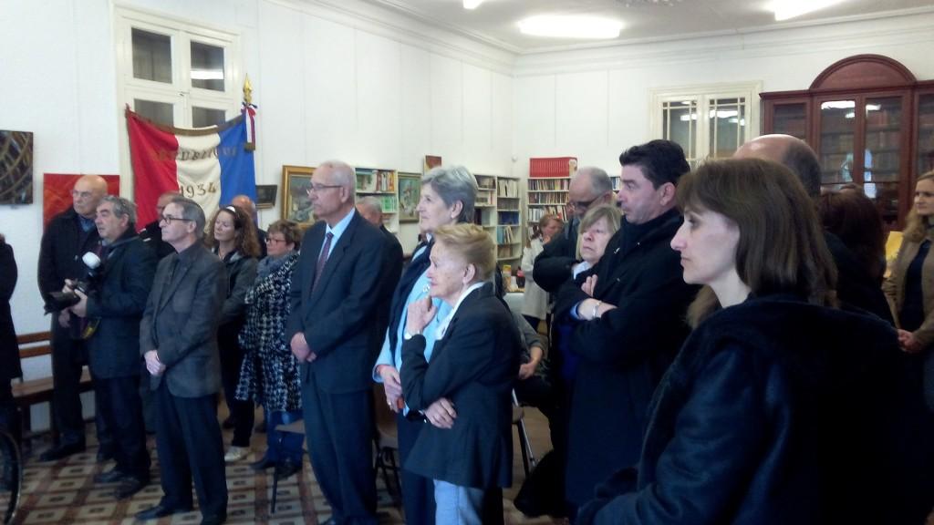 Inauguration rampe PMR Brignac (3)