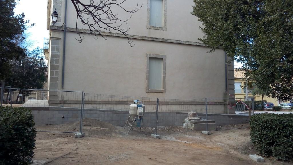 rampe 2