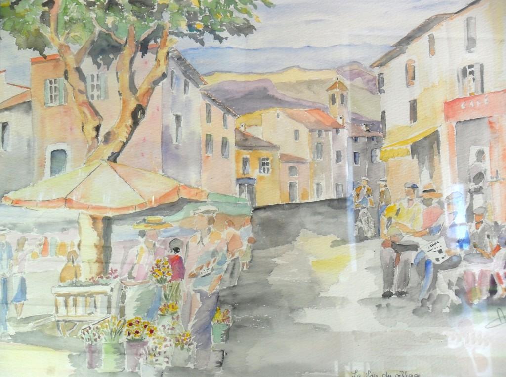 tableau Guérin 3 (1)