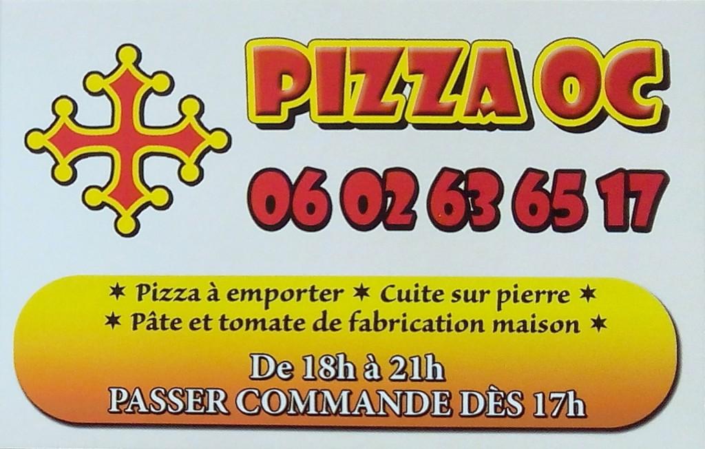 pub pizzas1