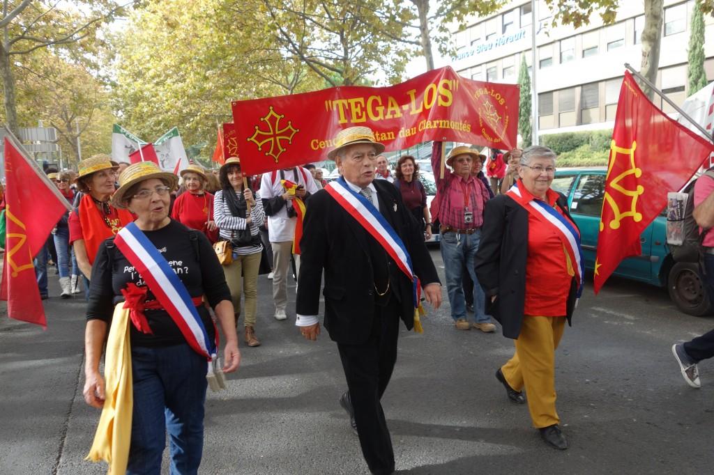 Manif occitane 2