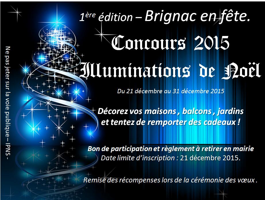 Concours_illumination