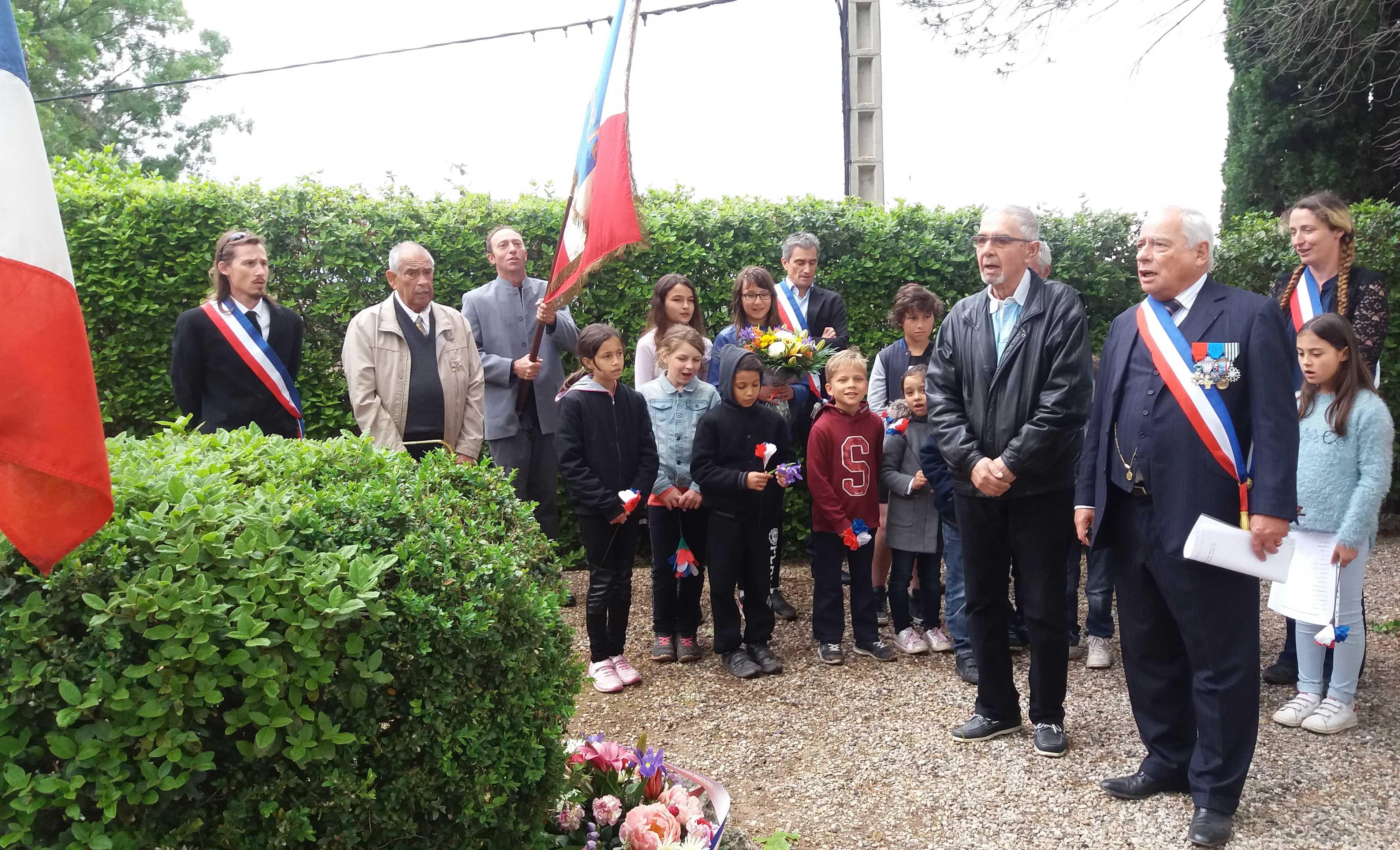 8 mai 2016 marseillaise comp