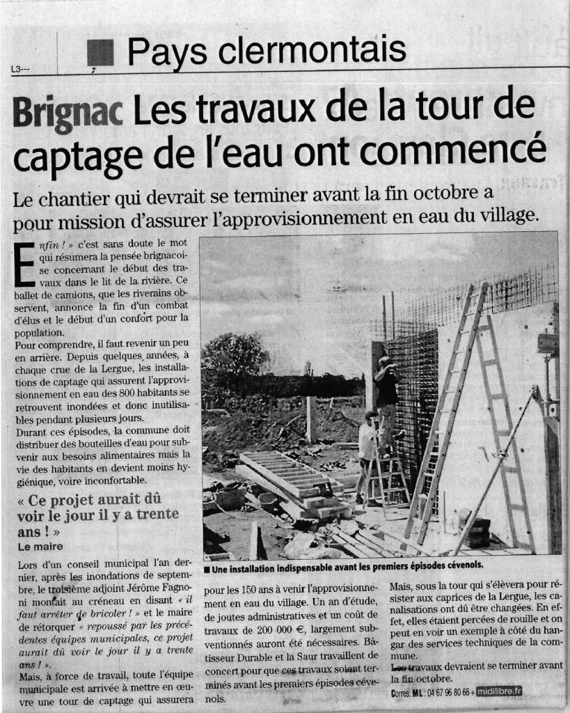 article-midi-libre-08092016