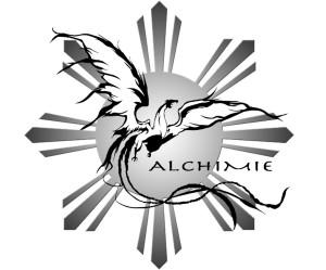 Asso Alchimie logo