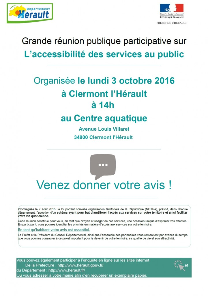 reunion-publique-accessibilite