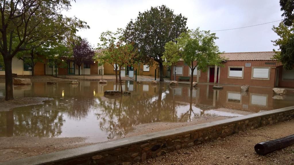 brignac-inondation