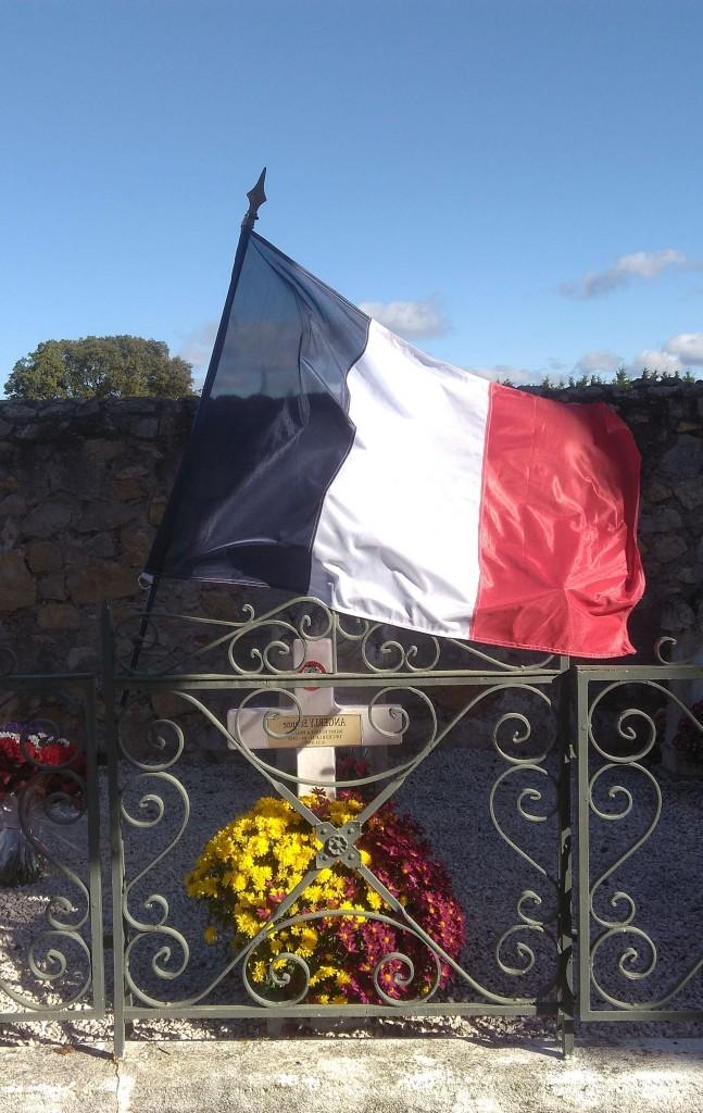 carre-militaire-11-11-16-brignac-2