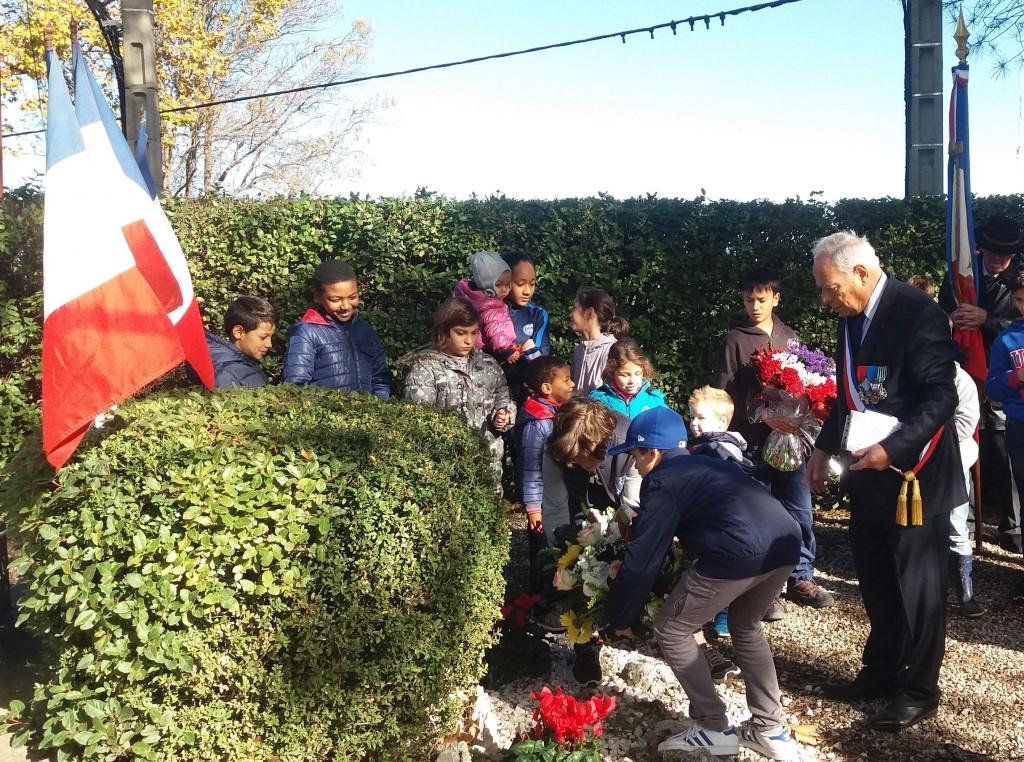 depot-de-gerbe-11-11-16-brignac