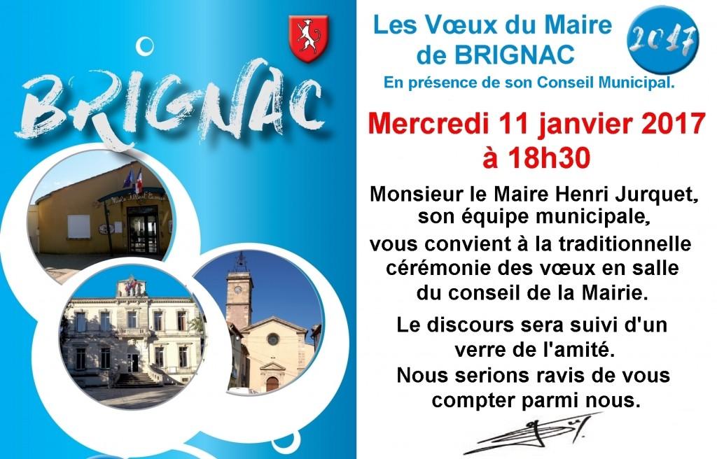 invitation-voeux-du-maire-2017-v5