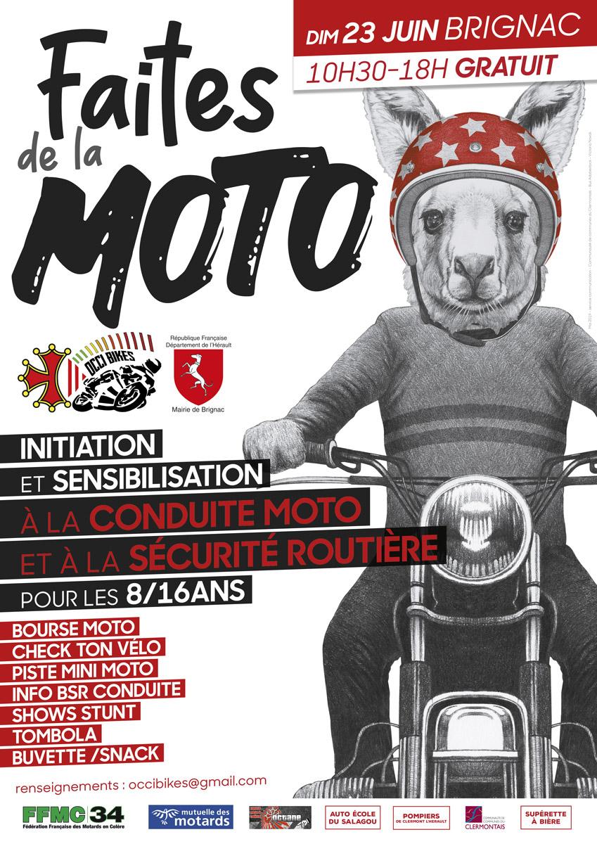 1560498633894_Faites-de-la-moto-aff
